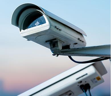 imagen camara vigilancia 4