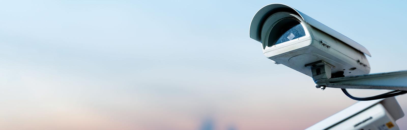 imagen camara vigilancia